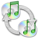 MultiTunes Icon